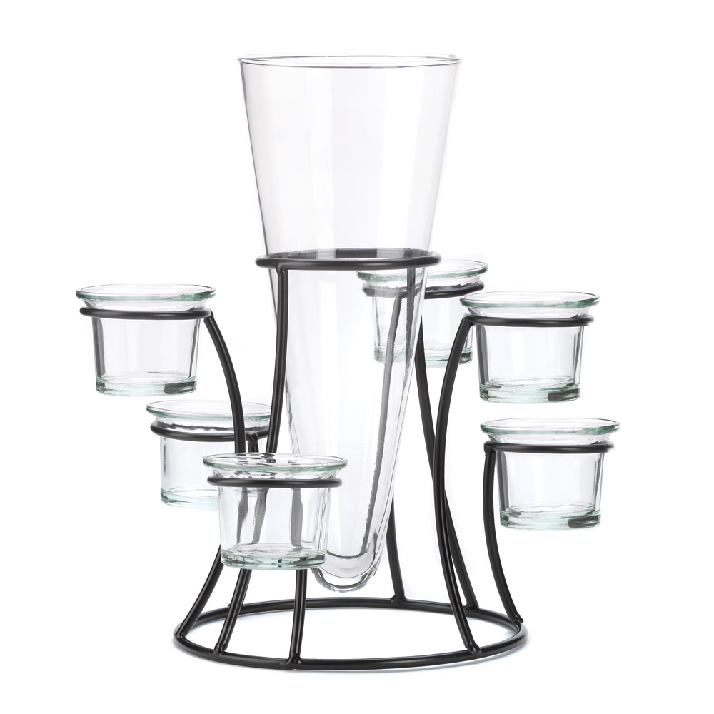 5-glass-candle-holder